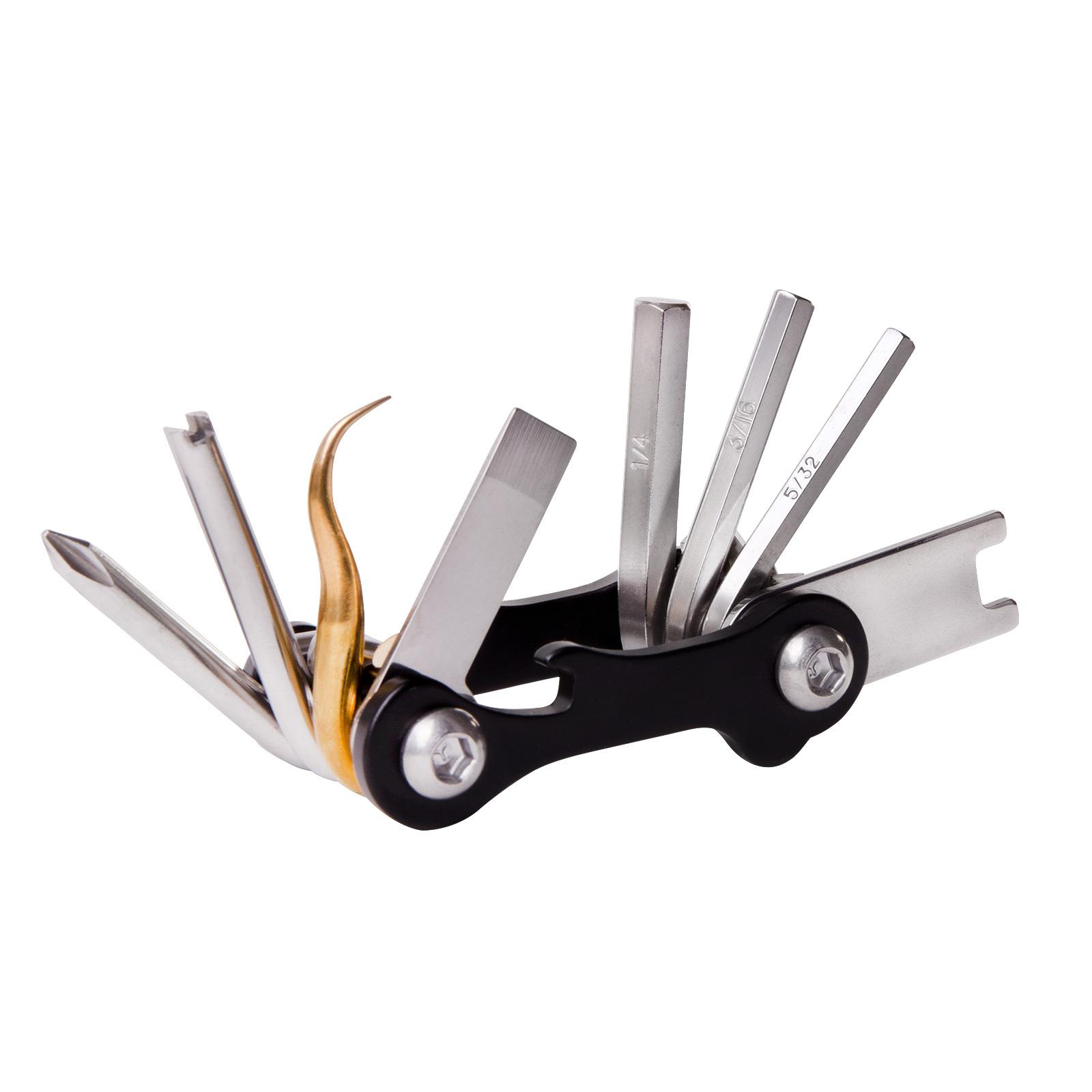 Mini Tool