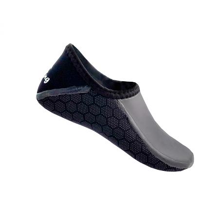 3mm自由潛水專用襪套