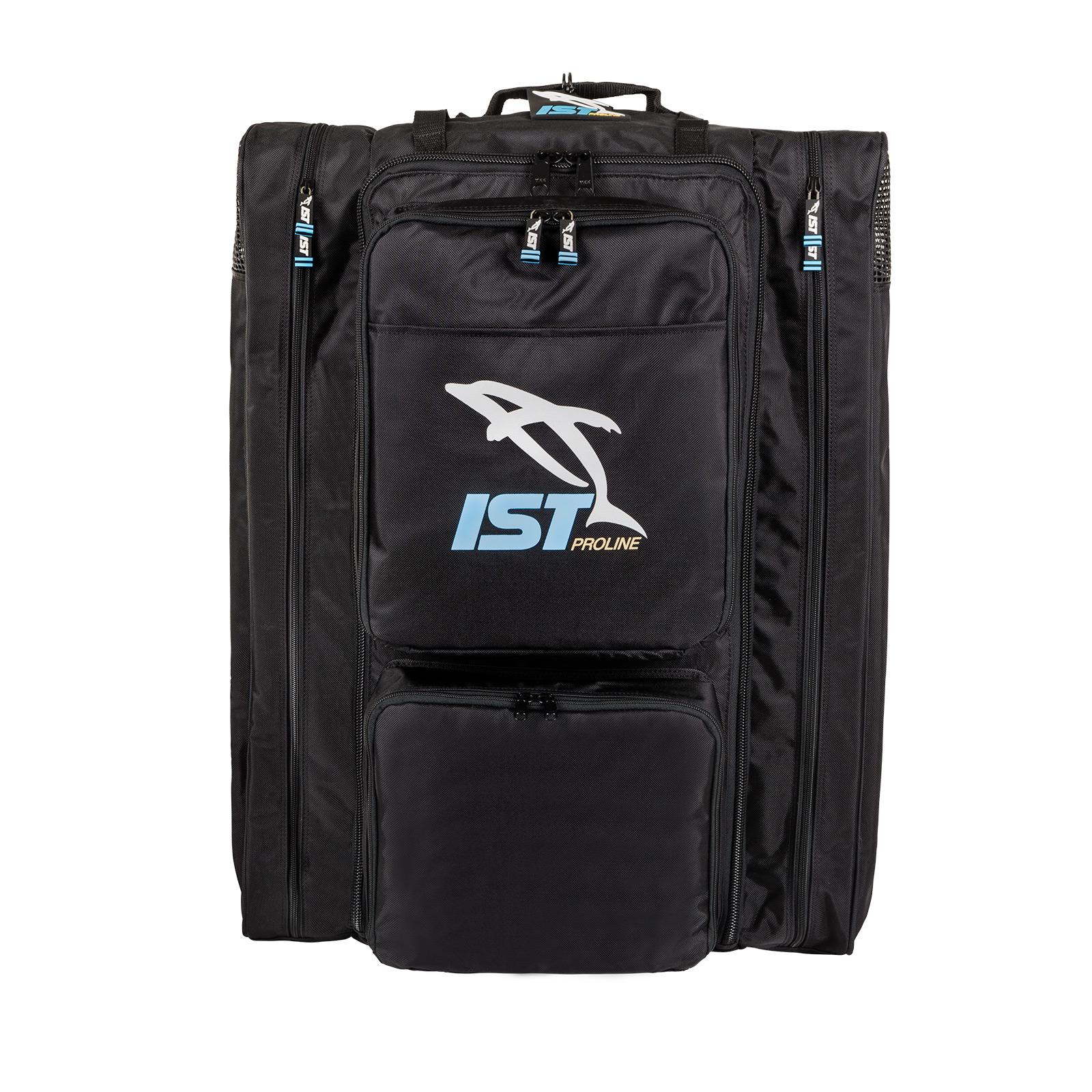Heavy Duty Backpack Bag