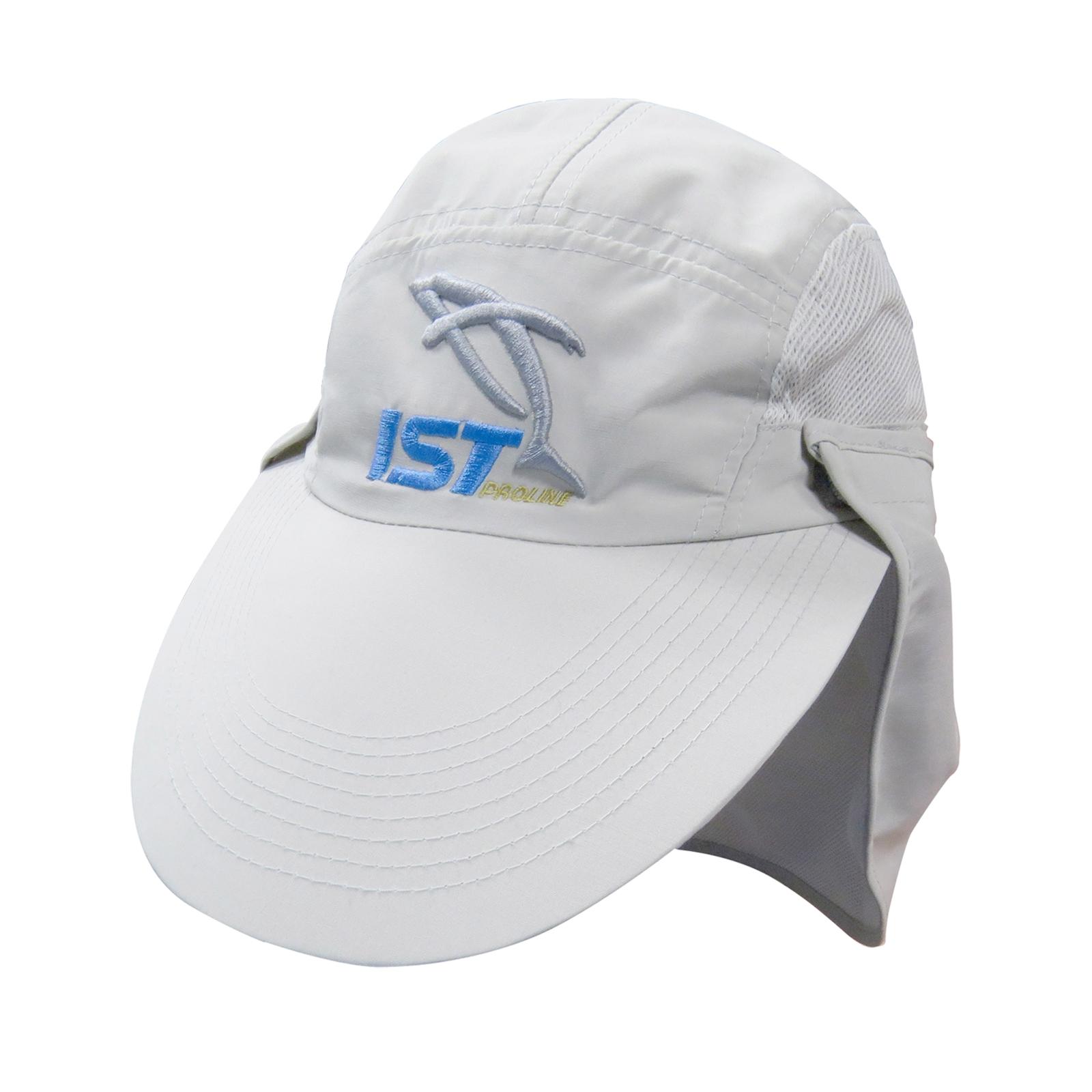 IST FISHIHG CAP