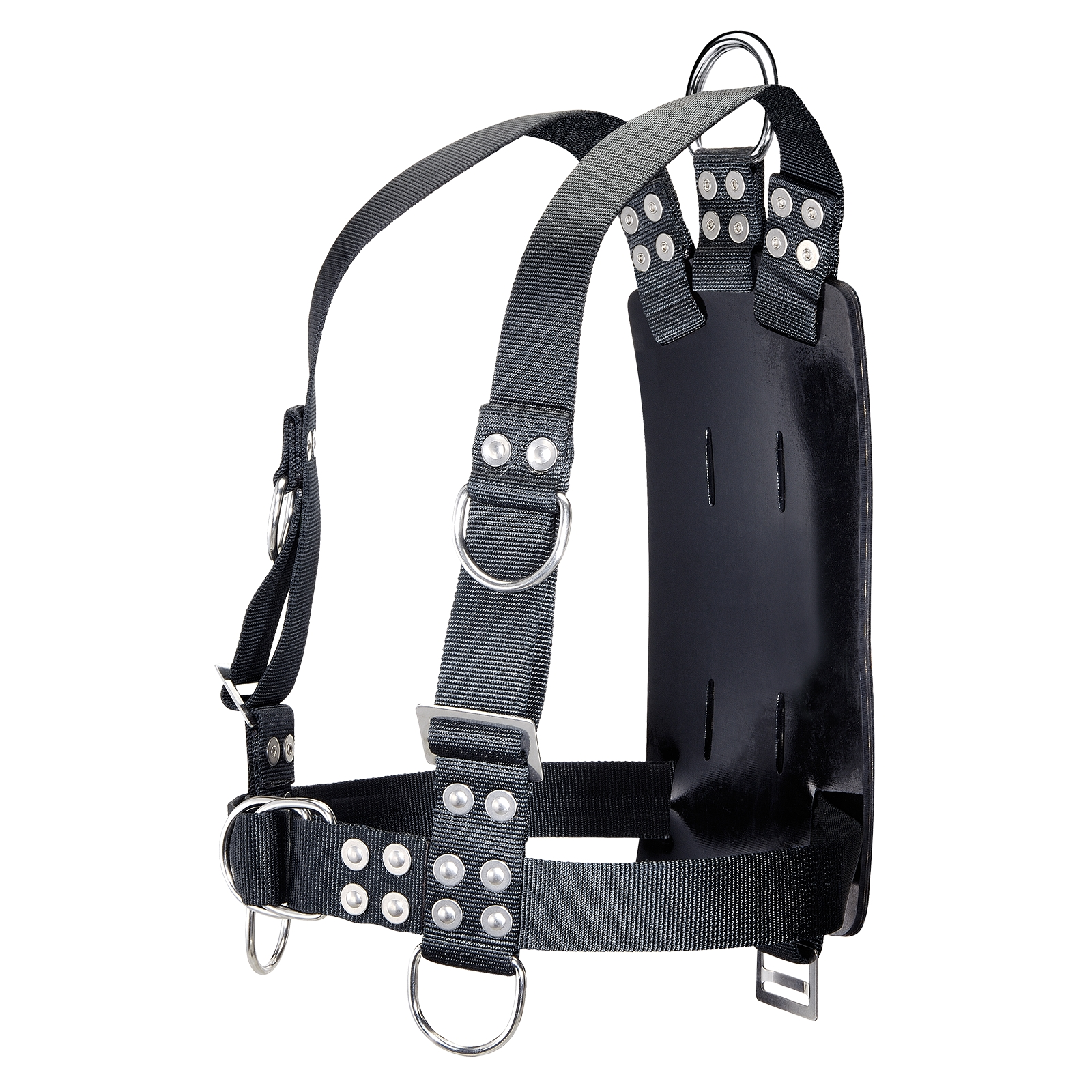 HHBP-I Commercial Diving Bell Harness