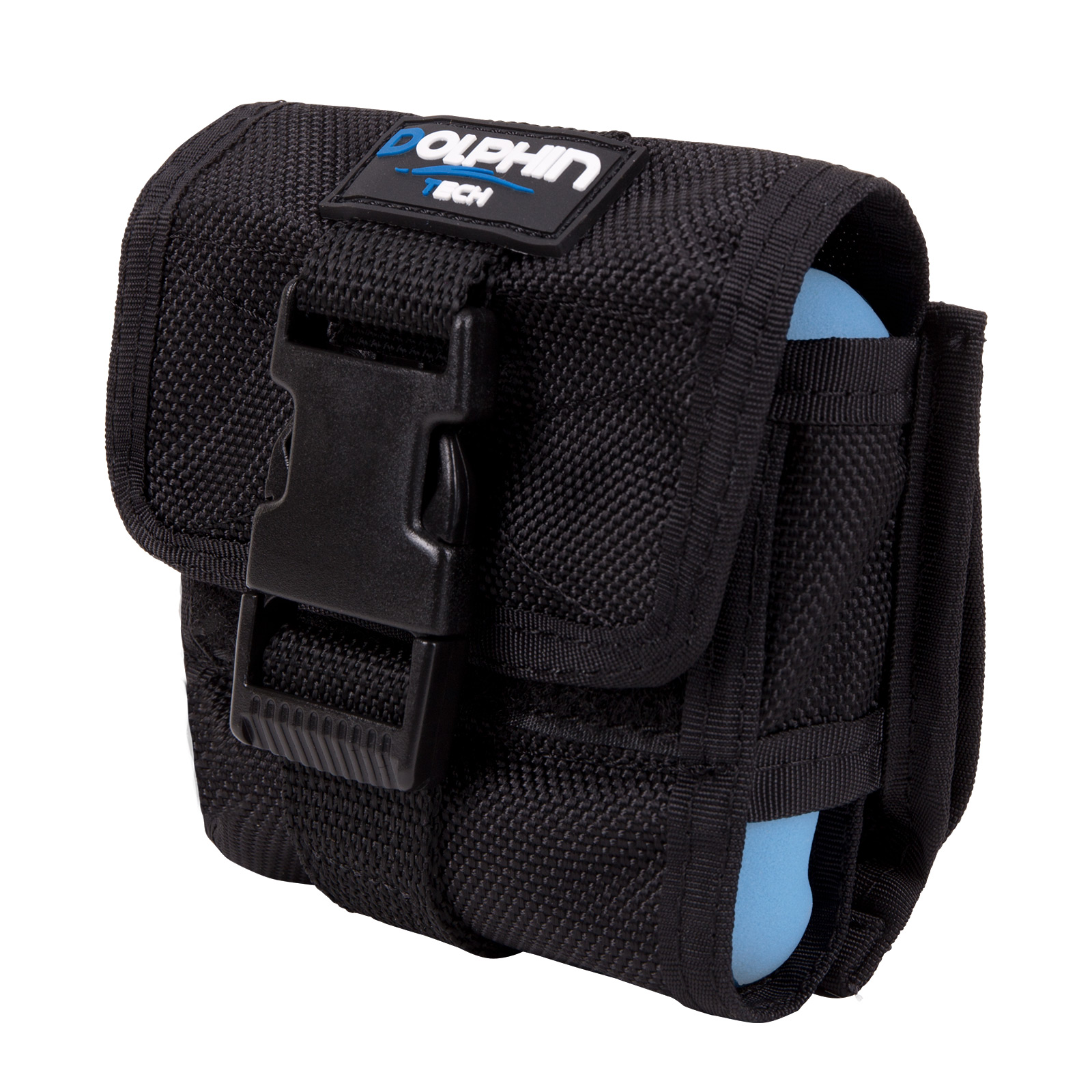 TECH BCD WEIGHT POCKET-2KG