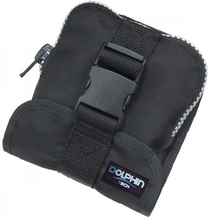 TECH BCD WEIGHT POCKET-7KG