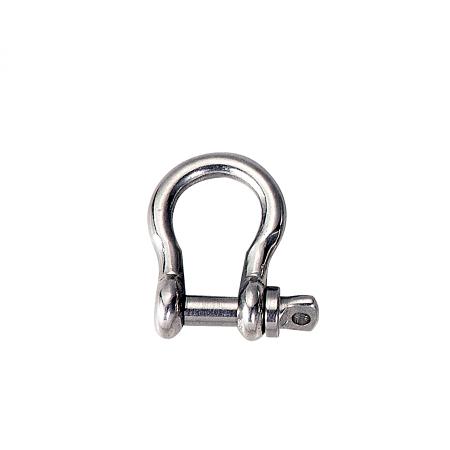 不鏽鋼鉤環