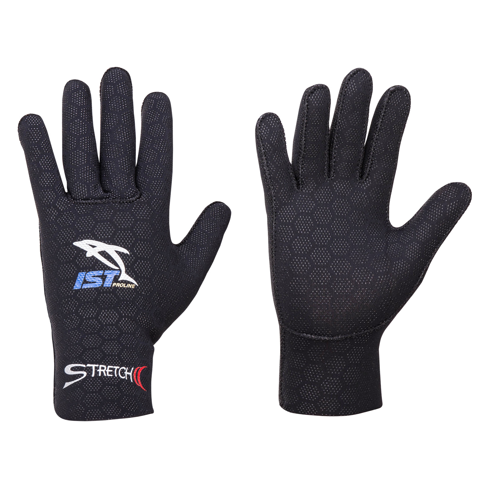 2.5mm Super Stretch Gloves